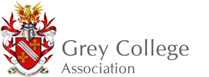 Grey College Association